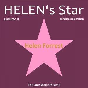Helen's Star, Vol. 1