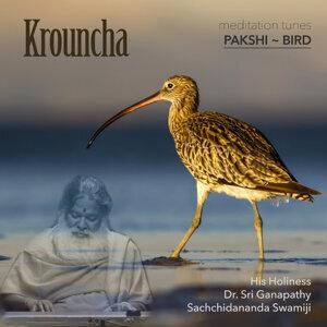 Meditation Tunes - Pakshi / Bird - Krouncha