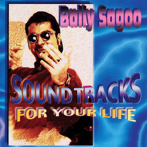 Sound Tracks For Your Life