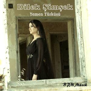 Yemen Türküsü