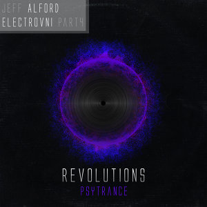 Electrovni and the Revolutions