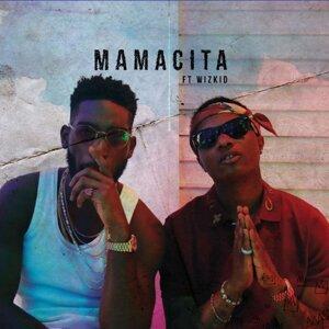 Mamacita (feat. Wizkid)