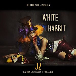 White Rabbit (feat. Casey Hensley & Tori Letzler)