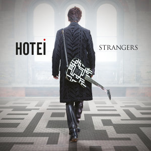 Strangers - Special Edition