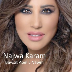 Bawsit Abel L Nawm