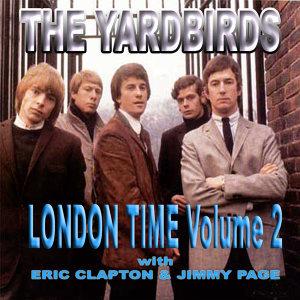 London Time, Vol. 2