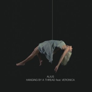 Hanging by a Thread (feat. Veronica)
