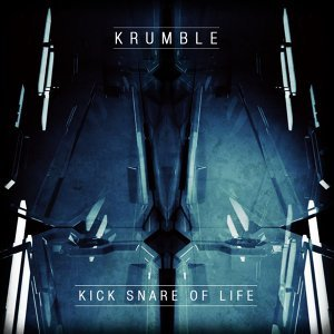 Kick Snare Of Life
