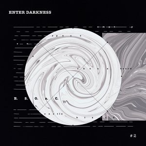 Enter Darkness
