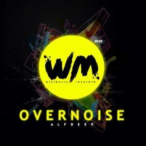 Overnoise