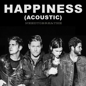 HAPPINESS - Acoustic