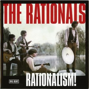Rationalism!