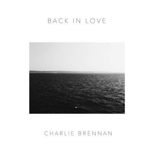 Back in Love