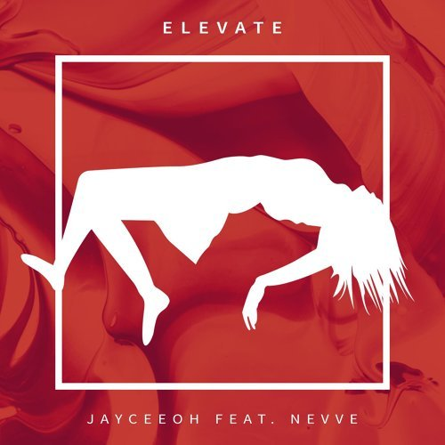 Elevate (feat. Nevve)
