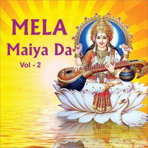 Mela Maiya da, Vol. 2