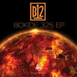 Bokide 325