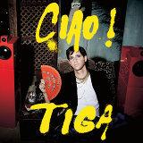 Ciao! + bonus remixes