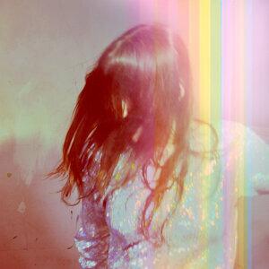Genevieve - Baarsden Remix