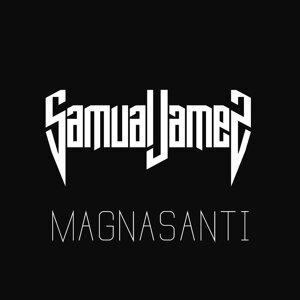 Magnasanti