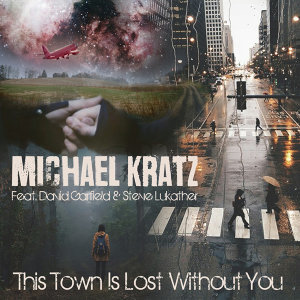 This Town Is Lost Without You