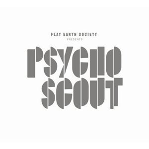 Psycho Scout