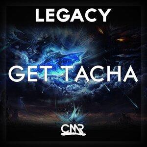 Get Tacha
