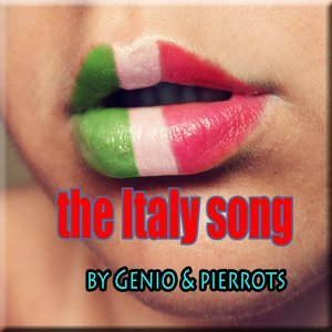 The Italy Song
