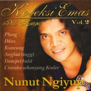 Nunut Ngiyup - Vol. 2