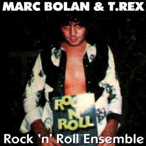 Rock 'N' Roll Ensemble