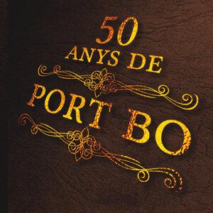 50 Anys de Port Bo