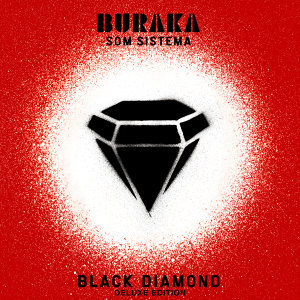 Black Diamond - Deluxe Edition