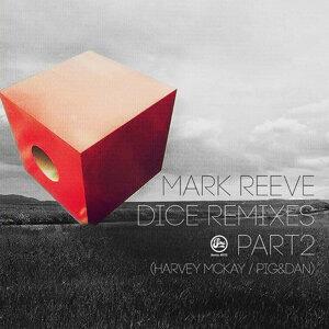 Dice Remixes Part 2
