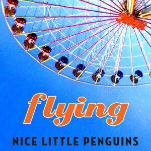 Flying 2014 Edition