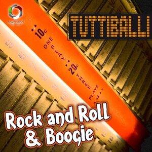 Tuttiballi: Rock and Roll & Boogie
