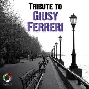 A Tribute to Giusy Ferreri