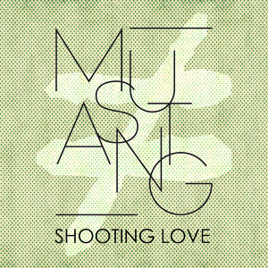 Shooting Love - Fat Club mix