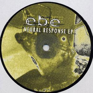 Neural Response EP