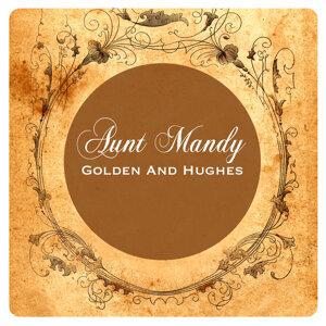 Aunt Mandy