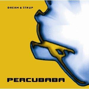 Dream & Strup