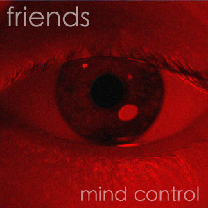 Mind Control - Radio Edit
