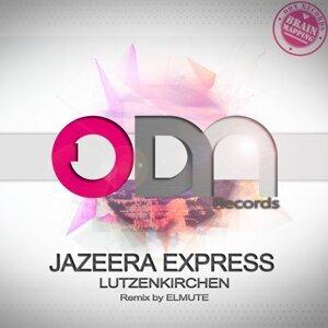 Jazeera Express