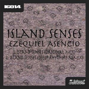 Island Senses