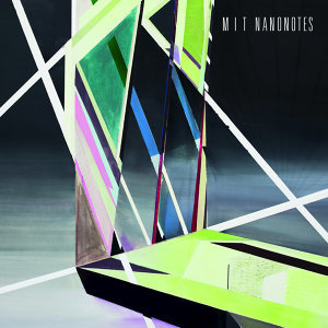 Nanonotes