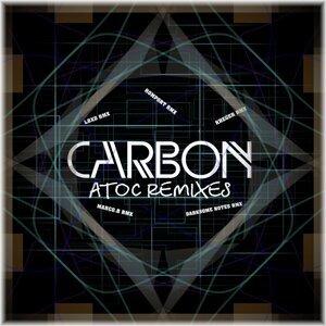 Atoc EP (Remixes)
