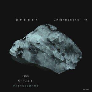 Chlorophone