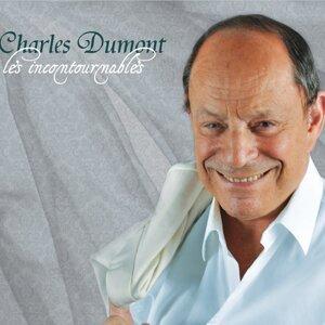 Les incontournables de Charles Dumont