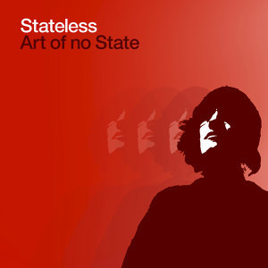 Art Of No State