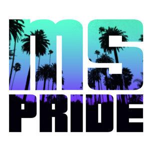 MS Pride