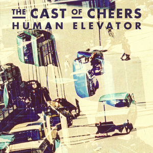 Human Elevator