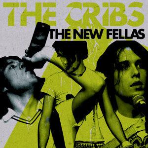 The New Fellas